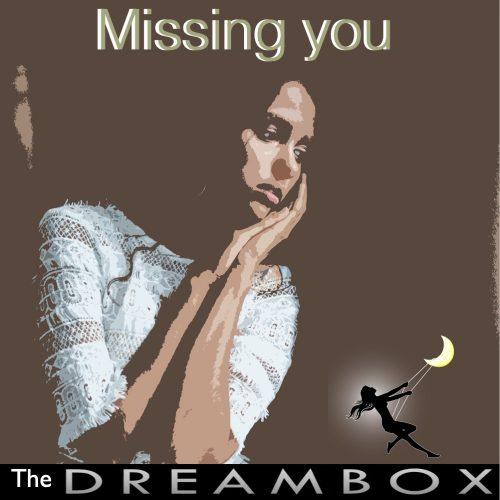 Missing You_Artwork